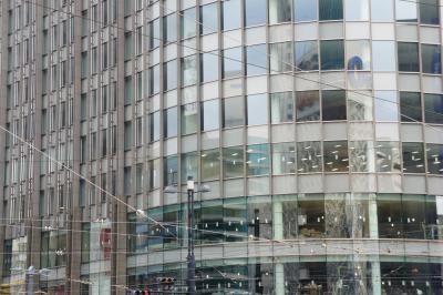201112kamiya-1.jpg