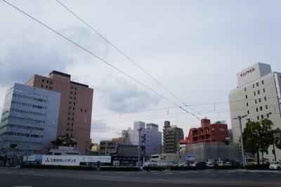 201112parkhouse-1.jpg