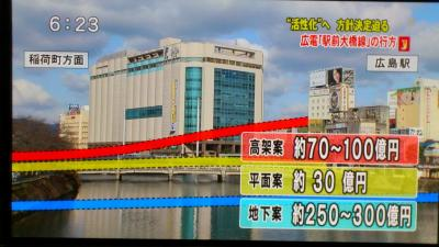 201201ekimaesen-1.jpg