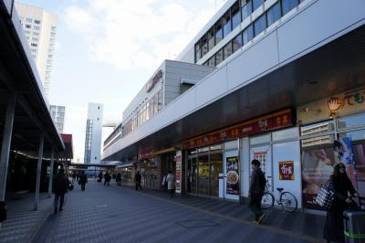 201201hiroshimaeki-1.jpg