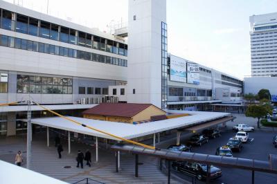 201201hiroshimaeki-4.jpg