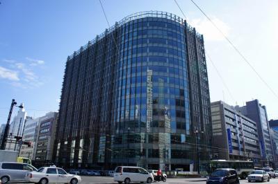 201201kamiya-14.jpg