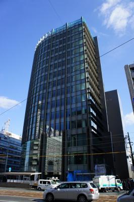 201201kamiya-2.jpg