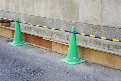 201201kamiya-7.jpg