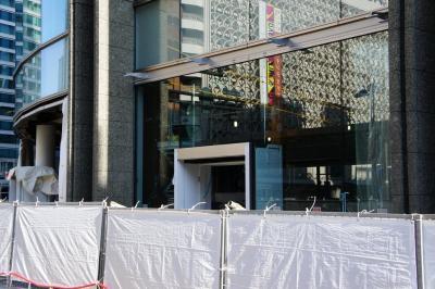 201201kamiya-8.jpg