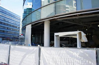 201201kamiya-9.jpg