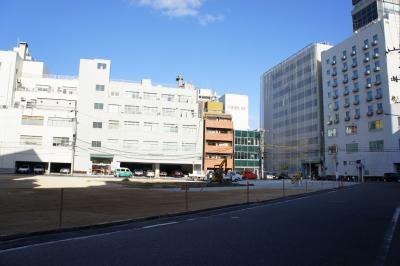 201201kyobashi-1.jpg