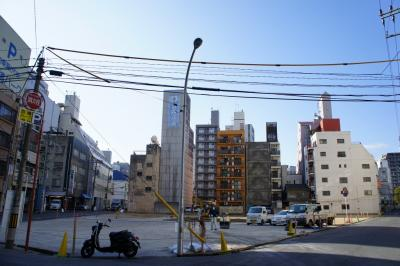 201201kyobashi-3.jpg