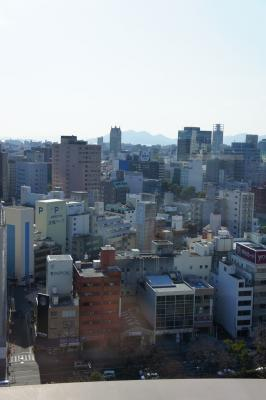 201201kyobashi-5.jpg
