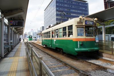 201202hiroden-11.jpg