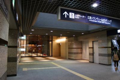 201202kamiya-12.jpg