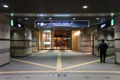 201202kamiya-19.jpg