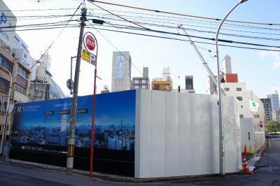 201202kyobashi-2.jpg