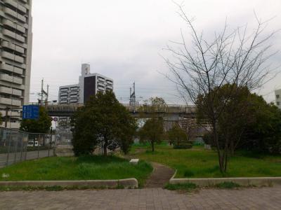201203hakushima-1.jpg