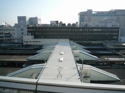 201203hiroshimaeki-2.jpg