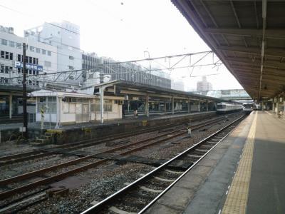 201203hiroshimaeki-4.jpg