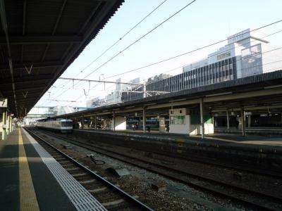 201203hiroshimaeki-6.jpg