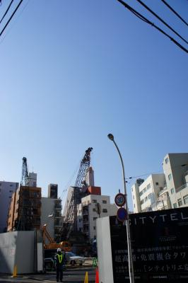 201203kyobashi-3.jpg