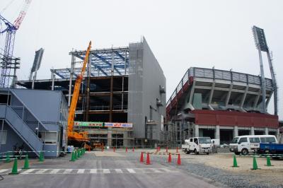 201204ballpark-10.jpg