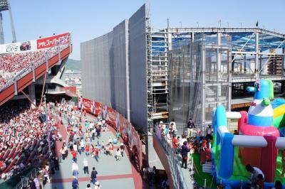 201204ballpark-13.jpg