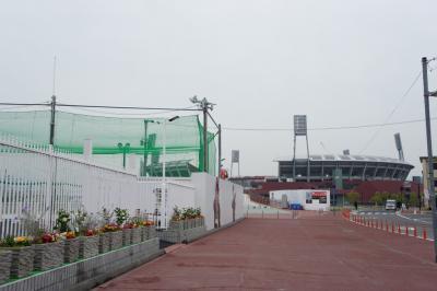 201204ballpark-2.jpg