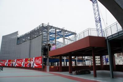 201204ballpark-4.jpg