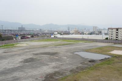 201204ballpark-8.jpg
