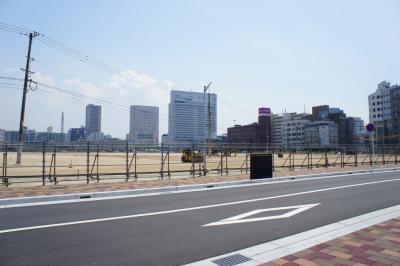 201204futaba-10.jpg