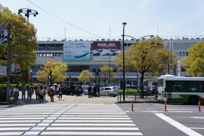 201204futaba-1.jpg