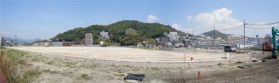 201204futaba-4.jpg