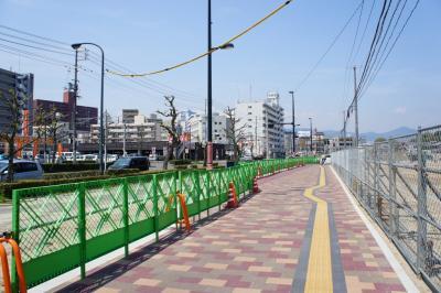 201204futaba-7.jpg