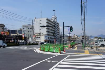 201204futaba-8.jpg
