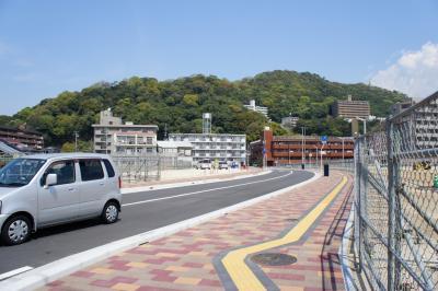 201204futaba-9.jpg