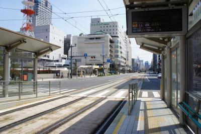 201204hiroden-3.jpg