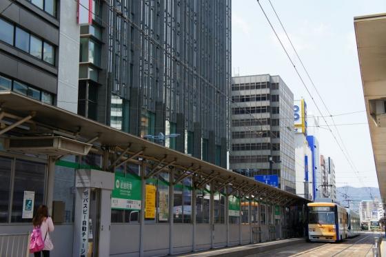 201204hiroden.jpg
