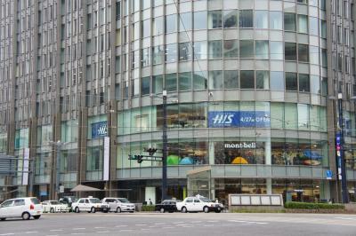 201204kamiya2-10.jpg