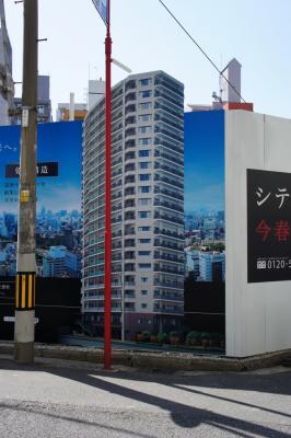 201204kyobashi-2.jpg