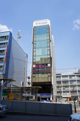 201204motomachi-4.jpg