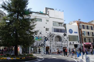 201204parco-mae.jpg