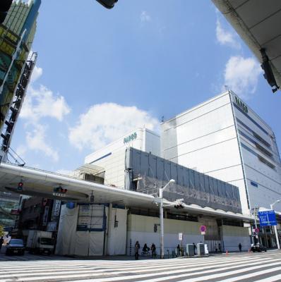 201204takarazuka-1.jpg