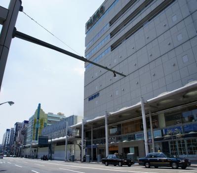 201204takarazuka-2.jpg
