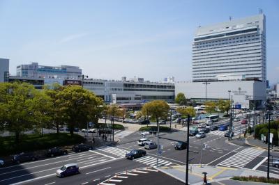 201204wakakusa-11.jpg