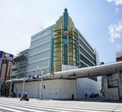 201204yamada-1.jpg