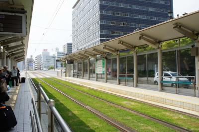 201205hiroden-2.jpg