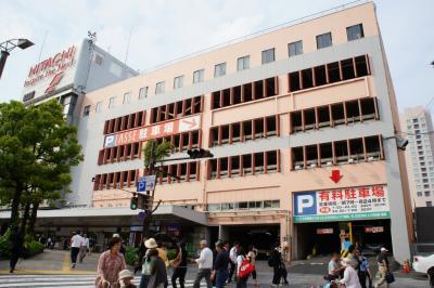 201205hiroshimaeki-2.jpg