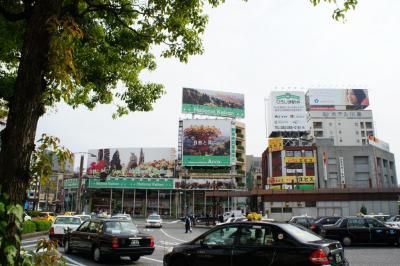201205hiroshimaeki-5.jpg