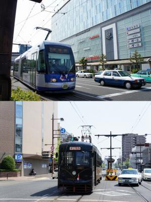 201205okayama-13.jpg