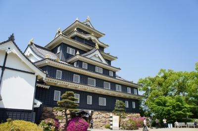 201205okayama-14.jpg
