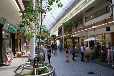 201205okayama-15.jpg