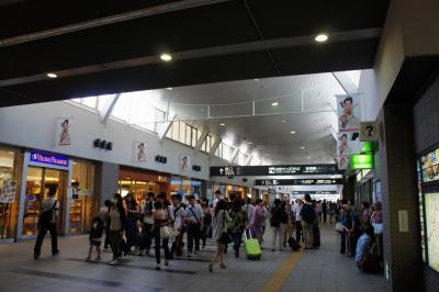 201205okayama-4.jpg